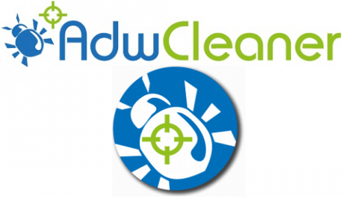 logo-adwcleaner-plein sospc.name