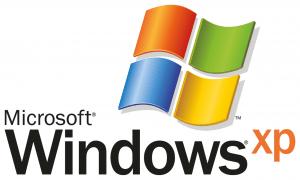 05273530-photo-logo-windows-xp