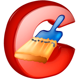 Ccleaner 5.57 : une nouvelle version plus accessible aux néophytes.