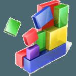 auslogics-disk-defrag-06-611x535