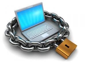 securite-informatique-300x225