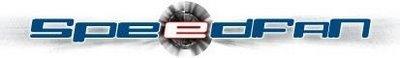 speedfan_logo