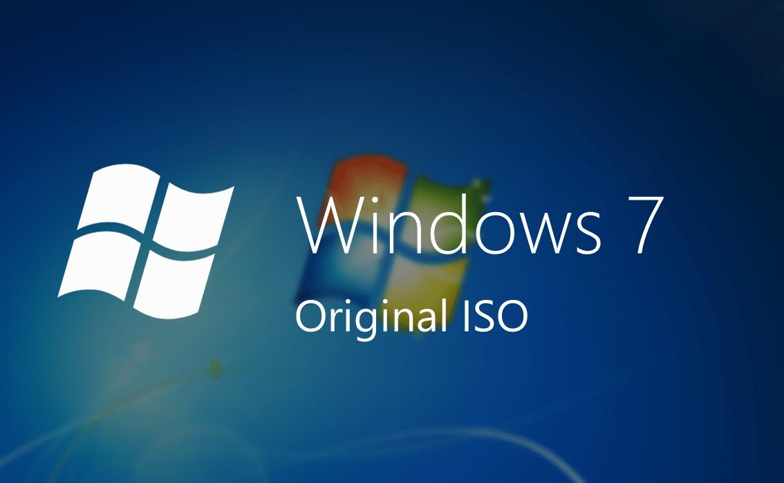 8 May 2017 ... Skype for Windows Vista, or simply Skype for Vista, uses the same installer ...  Windows Vista 32-bit or 64-bit; Service Pack 2 for Windows Vista...