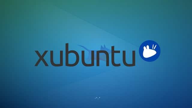 Xubuntu-logo