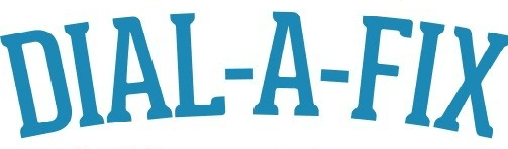 dialafix