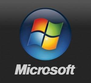 [13/04] Windows 7, Mise à jour de sécurité d'Avril 2013 à désinstaller.