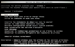 Comment_demarrer_redemarrer_Windows_en_mode_sans_echec_09