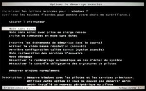 Comment_demarrer_redemarrer_Windows_en_mode_sans_echec_09