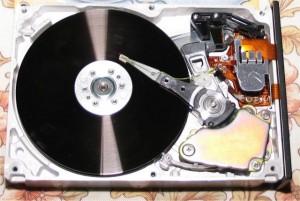 disque2