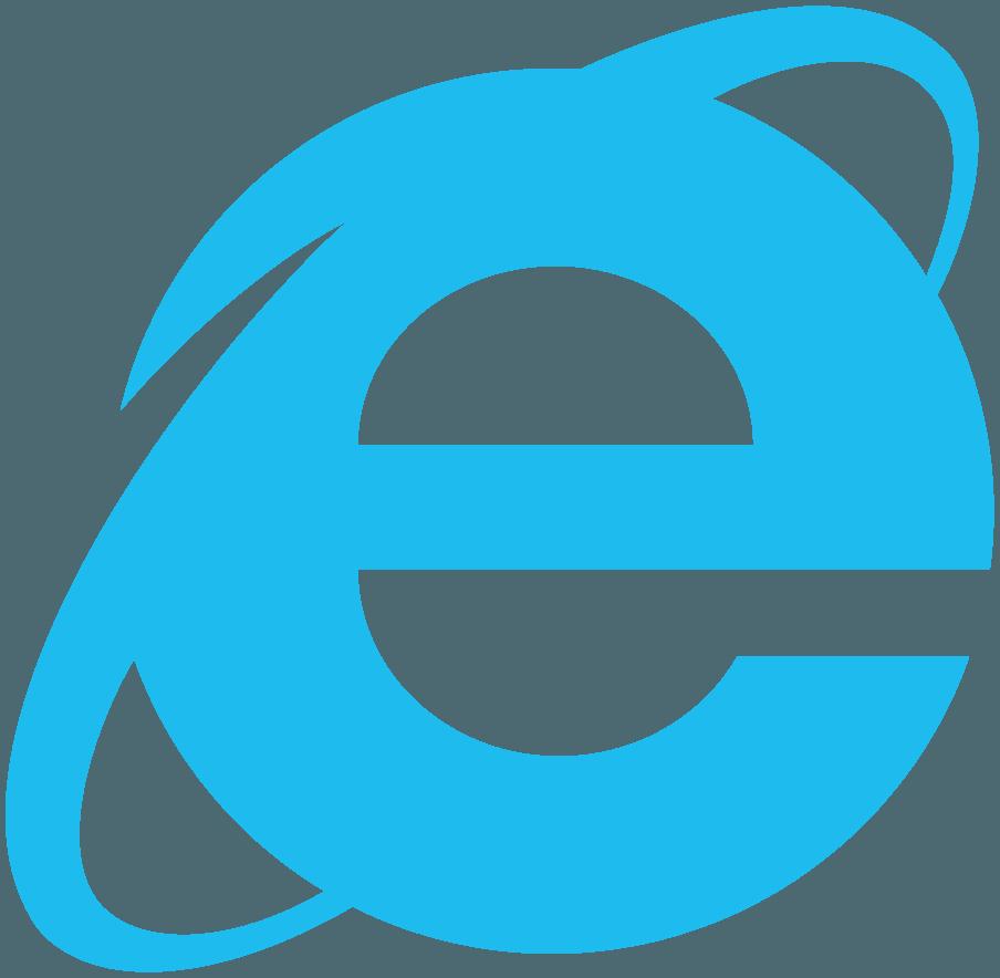 Comment supprimer les mots de passe stockés dans Internet Explorer
