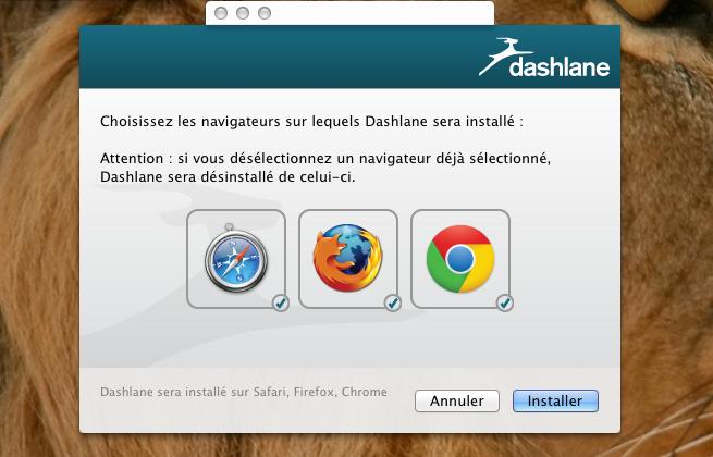 OSX-UpdateExtensions2-FR
