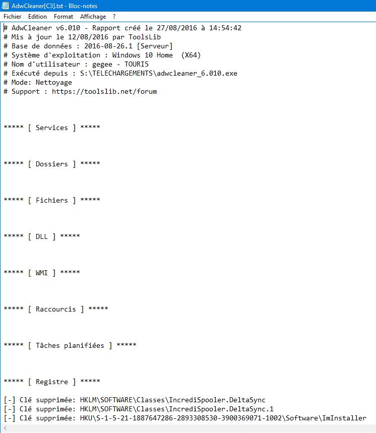 adwcleaner version 6 tutoriel sospc.name 10