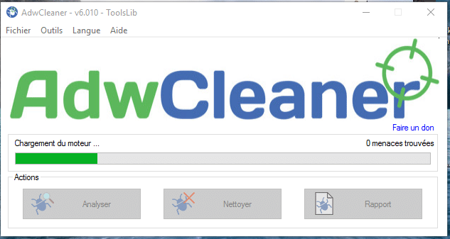 adwcleaner version 6 tutoriel sospc.name 4