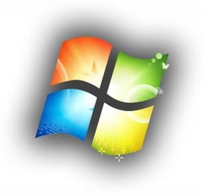 Windows_7_Colored_Logo_by_yaxxe