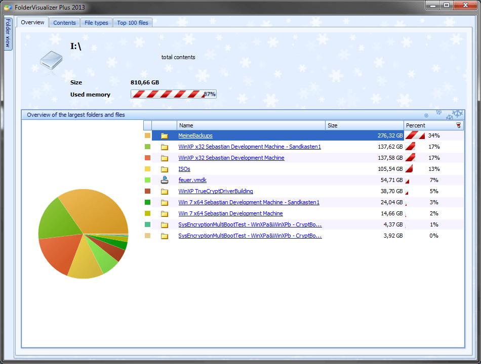 abelssoft-folder-visualizer-2013-screen3
