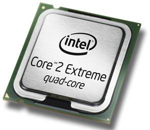 346326-le-processeur