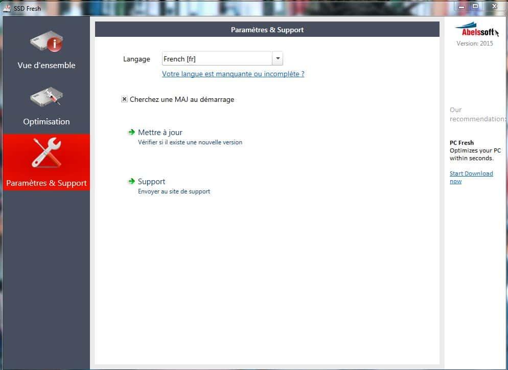 SSD FRESH 2015 4