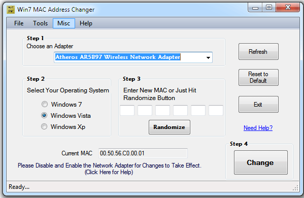 mac_change1