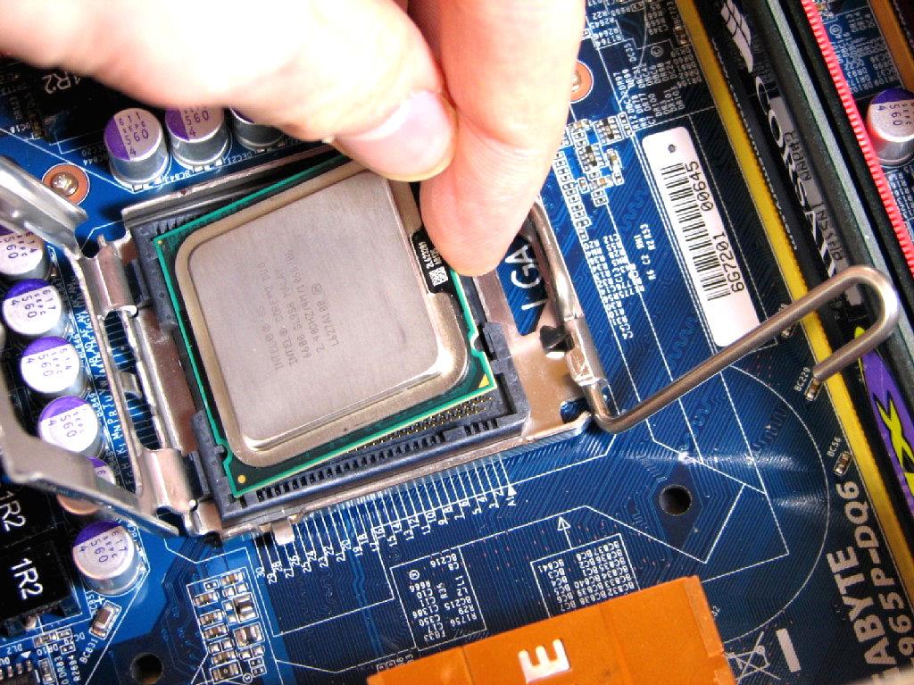 montage-pc-processeur