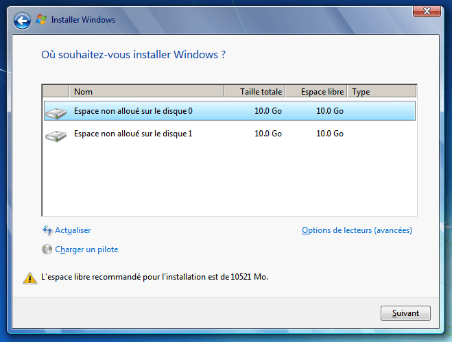 windows-7-installation-disque