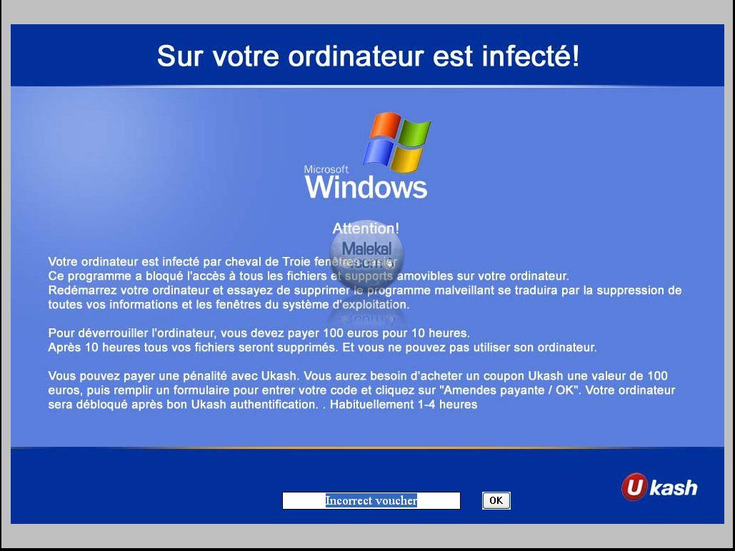 Ransomware_sur_votre_ordinateur_est_infecte