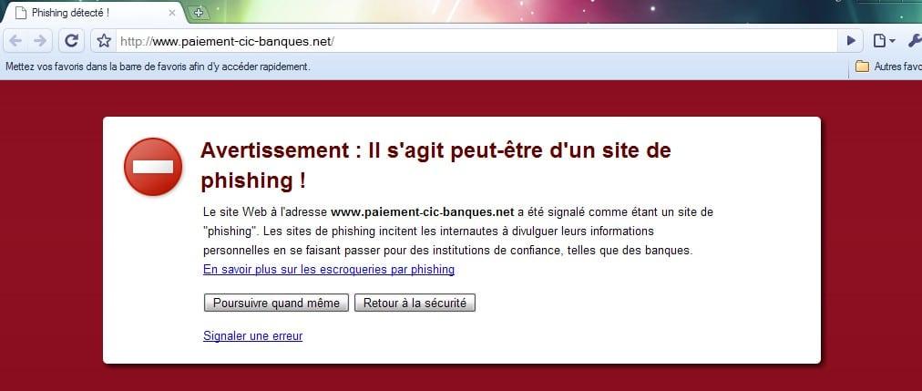 phishing_cic_17042010_2