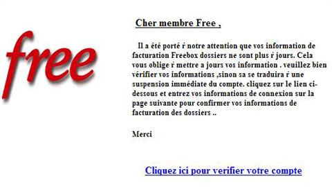 phishing_free_web