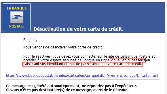 phishing_lbp