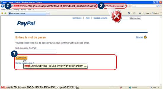 reconnaitre-les-sites-frauduleux