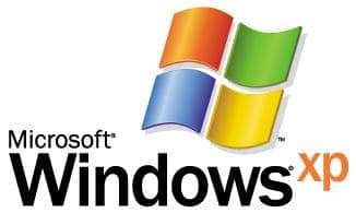 0146000000047403-photo-logo-de-microsoft-windows-xp