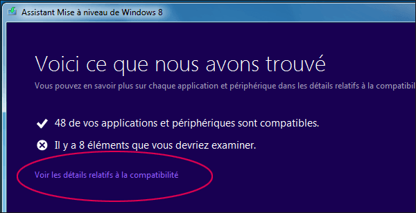 acheter-graver-windows-8-1