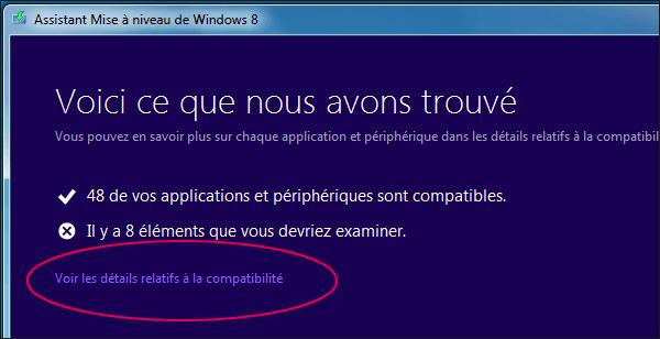 acheter-graver-windows-8-1