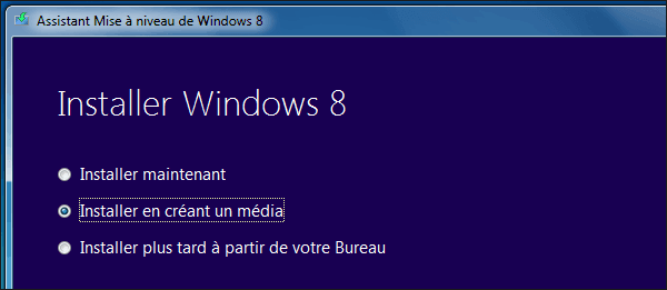 acheter-graver-windows-8-12