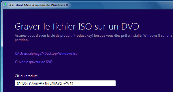 acheter-graver-windows-8-14