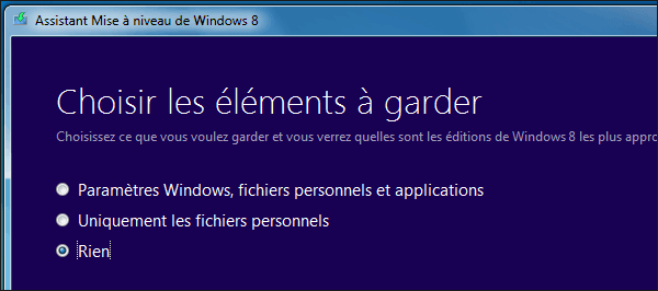 acheter-graver-windows-8-3