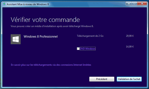 acheter-graver-windows-8-5