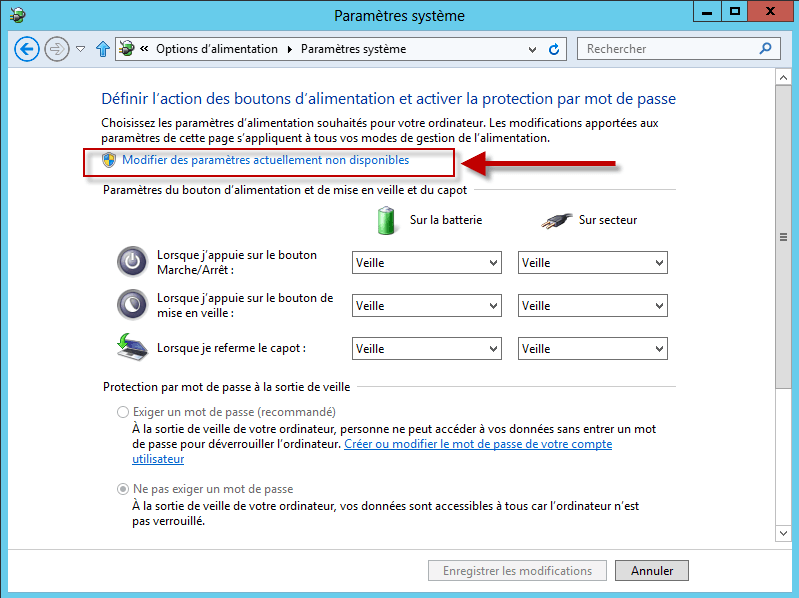alimentation sous Windows 8 - 07