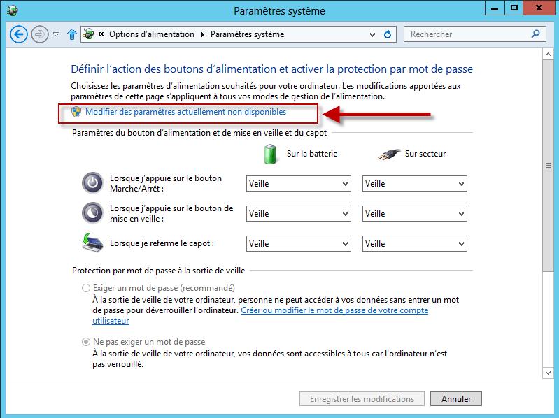 alimentation sous Windows 8 - 07