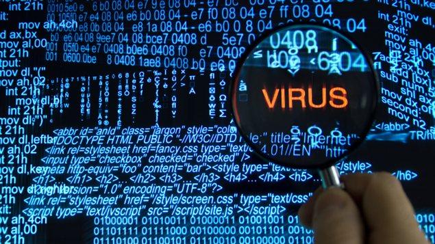 conseils-pour-eviter-les-attaques-de-virus-informatique
