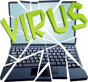 virus-informatique-id458