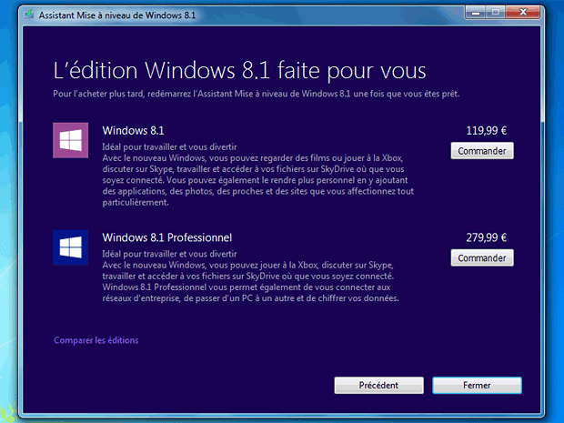 windows-8-1-assistant