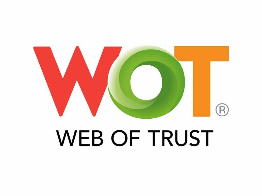 WOT ou comment détecter les Sites Malveillants
