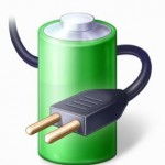 01648242-photo-logo-energie-batterie
