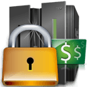 icon128_ransomware