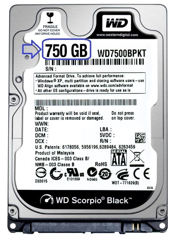 western-digital-scorpio-black-750-go-1