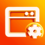 auslogics-browser-care-01-535x535