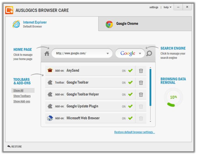auslogics-browser-care-03-682x535