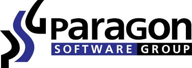 Paragon Backup & Recovery 2013 Free