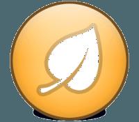 Unchecky-Logo_jpg