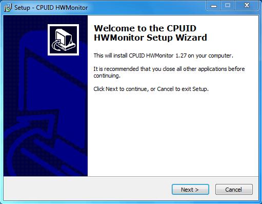 hdw monitor 1